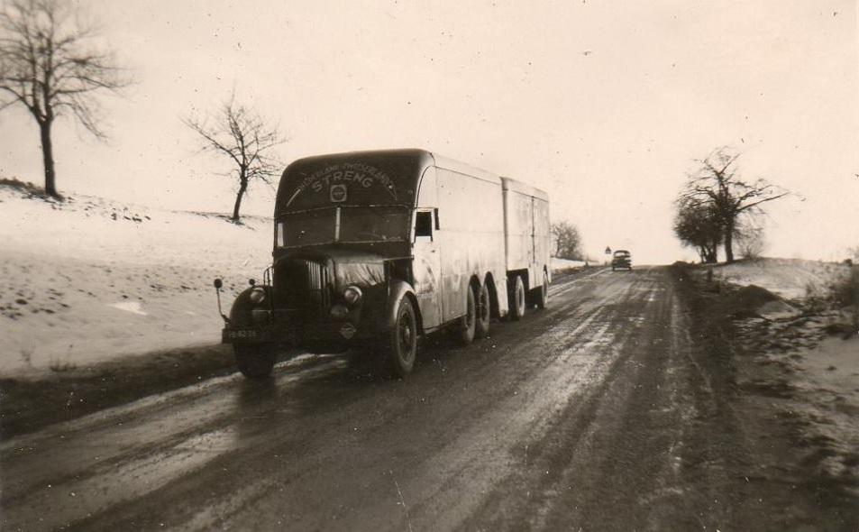 Rein-Scholtes-chauffeur-2