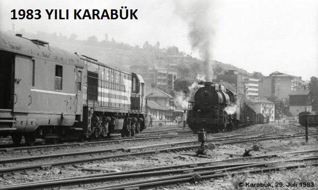 Mahmut-Sonmezgul-21