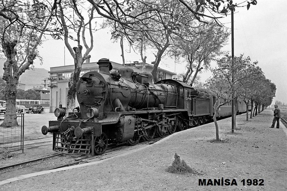 Mahmut-Sonmezgul-6