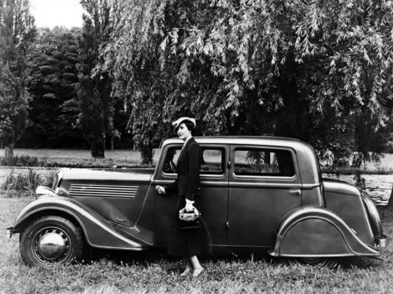 Berliet-VIRP-1936-1