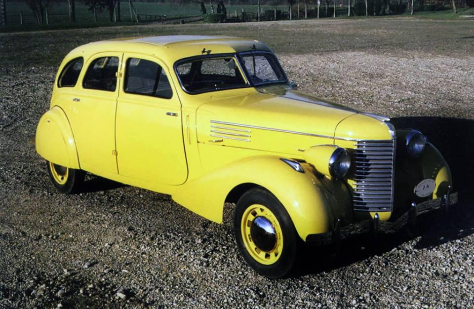 Berliet-VIRP-1936-2