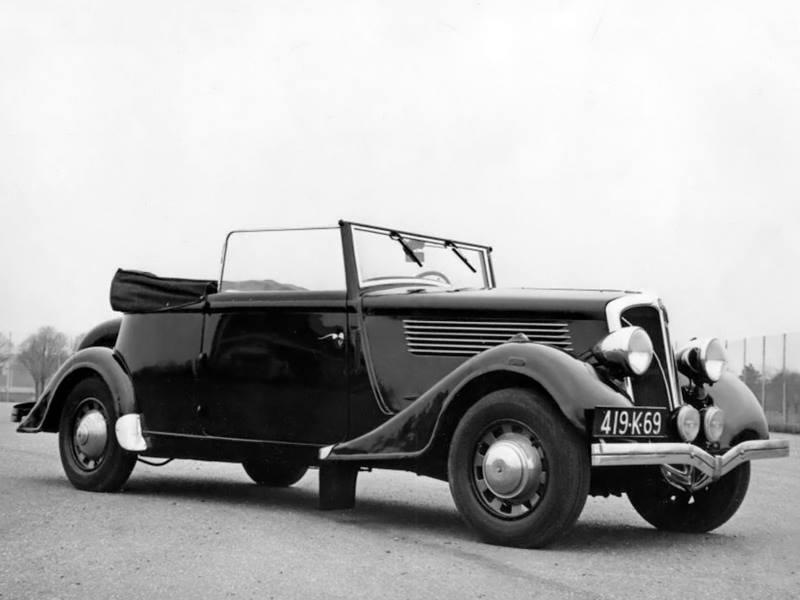 Berliet-VIRP-1936-3
