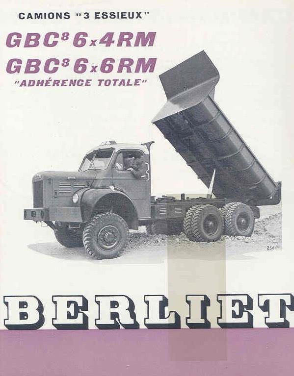 Berliet-media-1