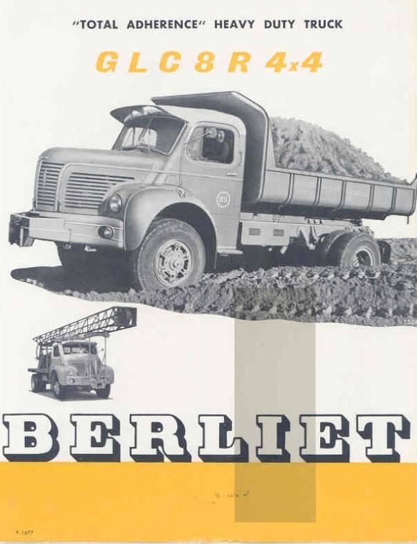 Berliet-media-2