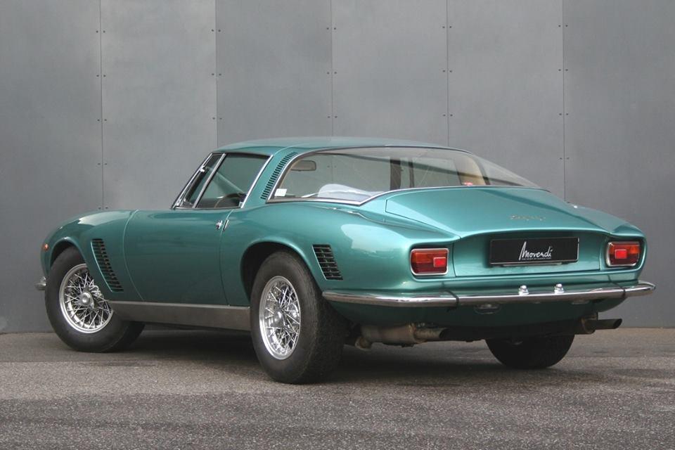 ISO-Rivolta-Grifo-300-GL-1966-2