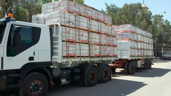 Iveco-6X4-Libia--100-ton-geladen