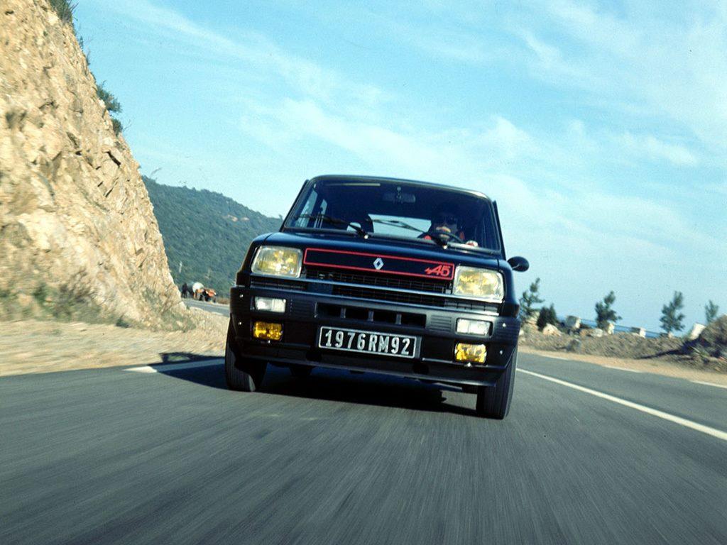 Renault-5-Alpine-1976-1