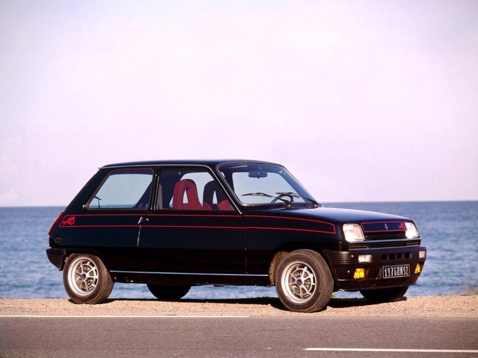 Renault-5-Alpine-1976-2