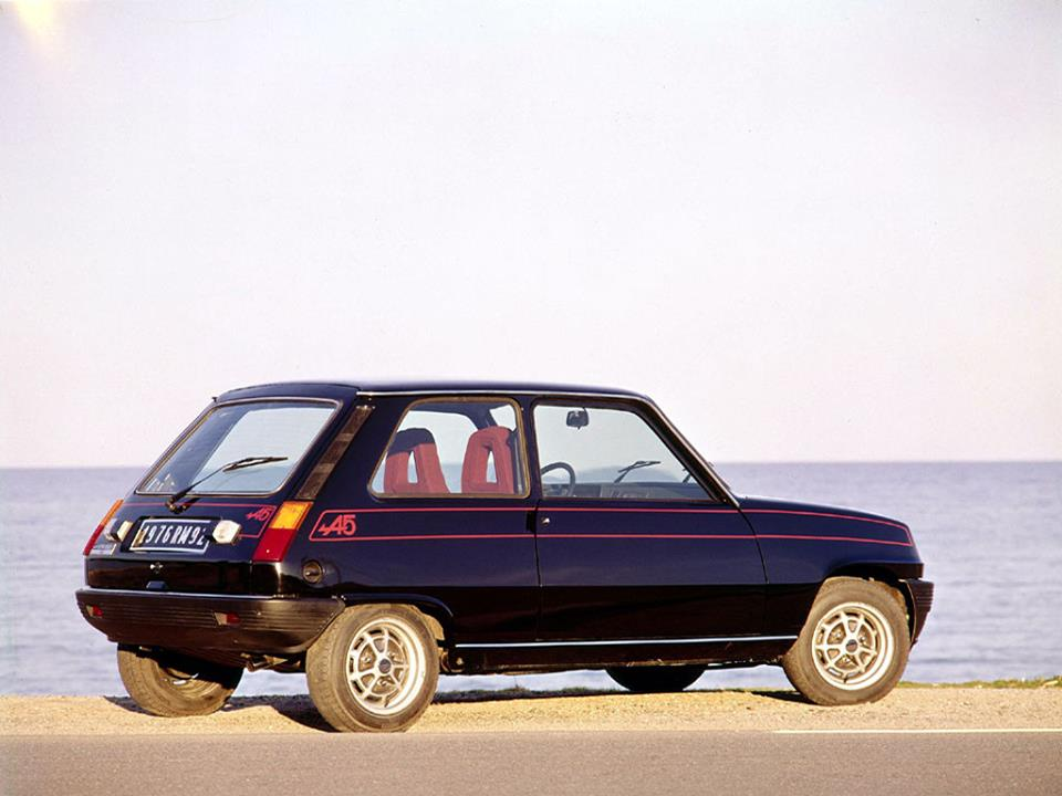 Renault-5-Alpine-1976-3