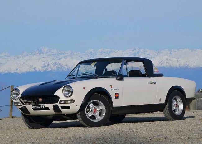 Fiat-124-Sport-Spider-Abarth-1800-128-CV