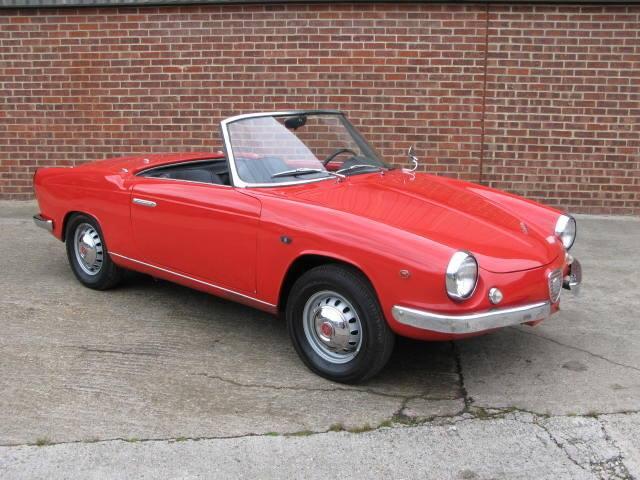 Fiat-Abart-Cisitalia-750-spider-1961-1