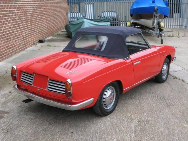 Fiat-Abart-Cisitalia-750-spider-1961-2