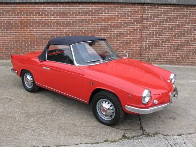 Fiat-Abart-Cisitalia-750-spider-1961-3