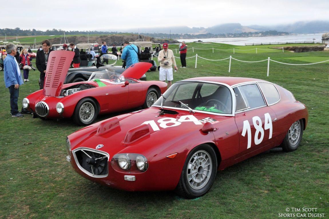 Lancia-1800-Zagato-Sport-1964