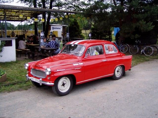 Octavia-TS-1200