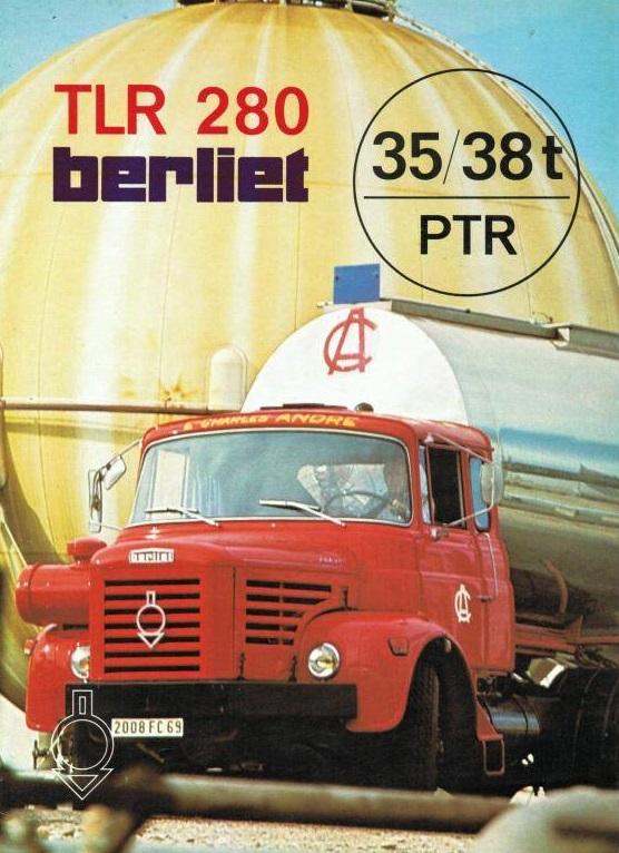 Berliet-3