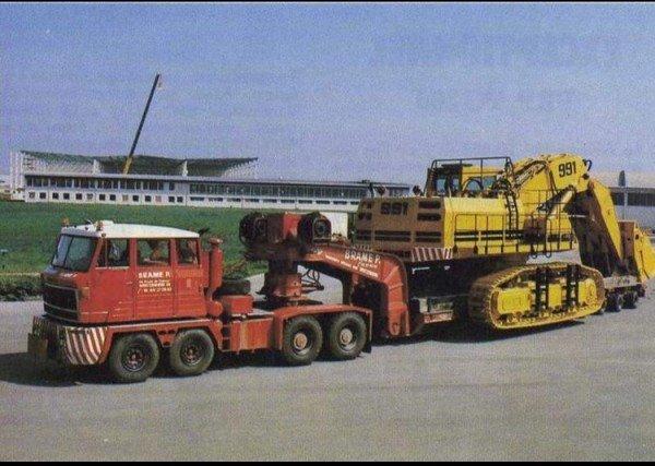 Eilleme-Brame-Transport-68