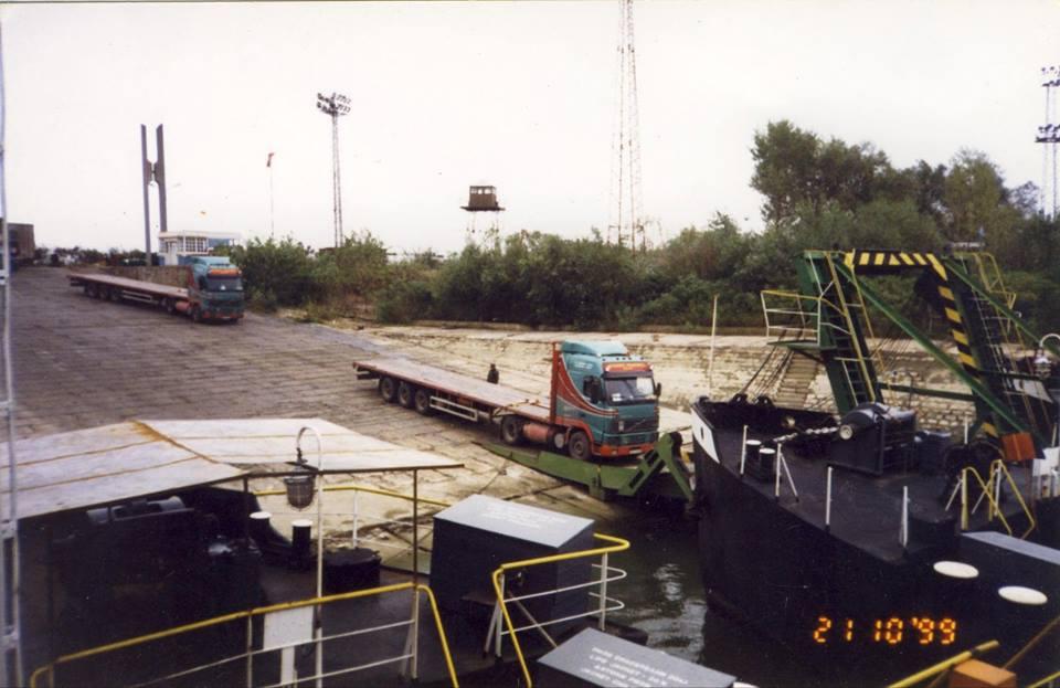 Kosovo-1999-1
