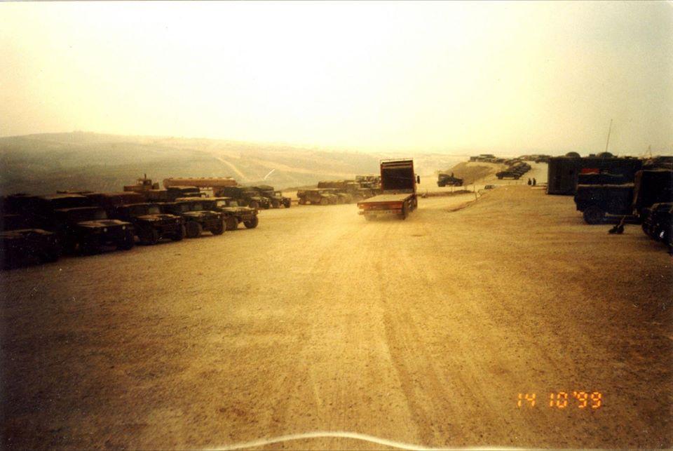 Kosovo-1999-2