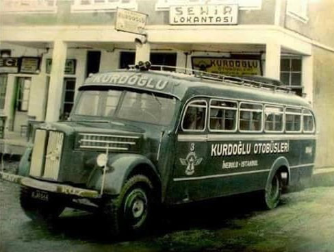 Kurdoglu-Scania-vabis