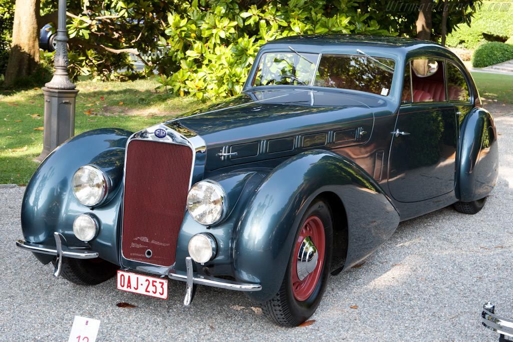 Delage-D8-120-Portout-Coupe-3