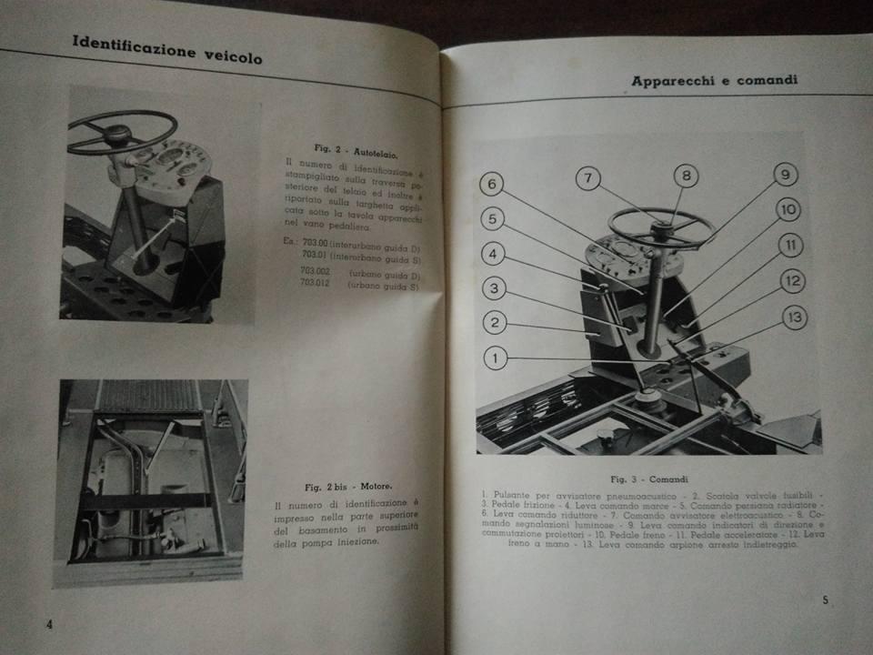 Lancia-Esatau-703-I