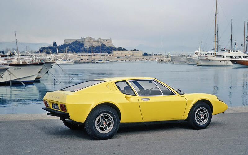 Ligier-JS-2-1971-5