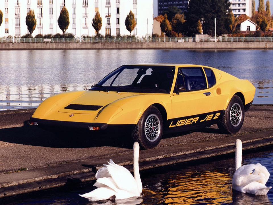 Ligier-JS-2-1975-2