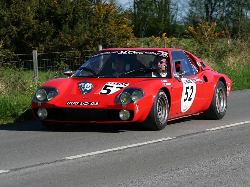 Ligier-JS1-1969-1