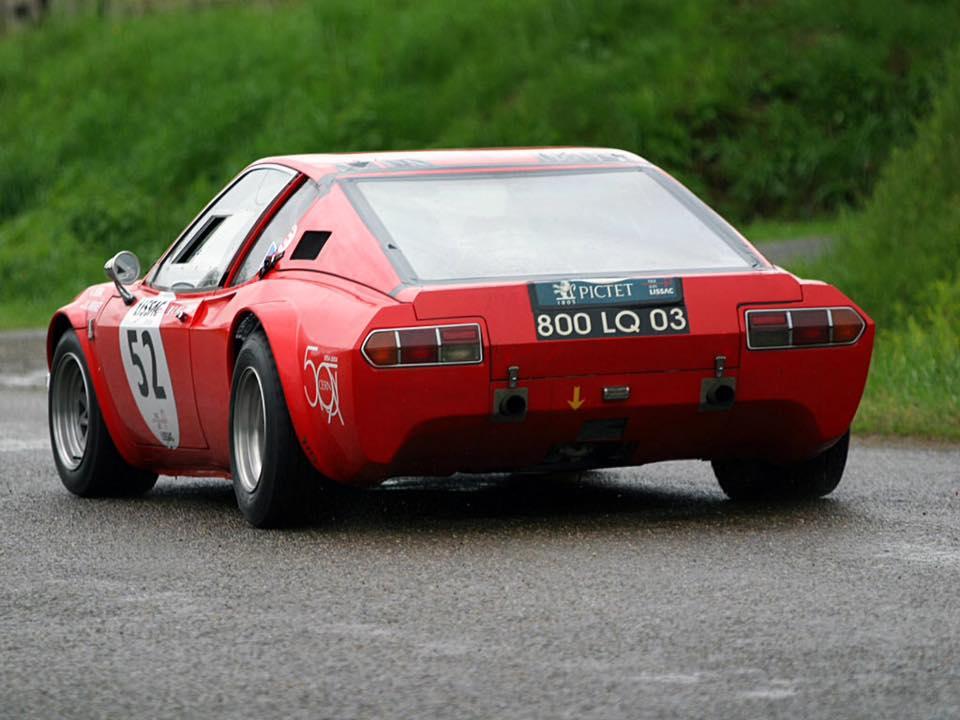 Ligier-JS1-1969-3