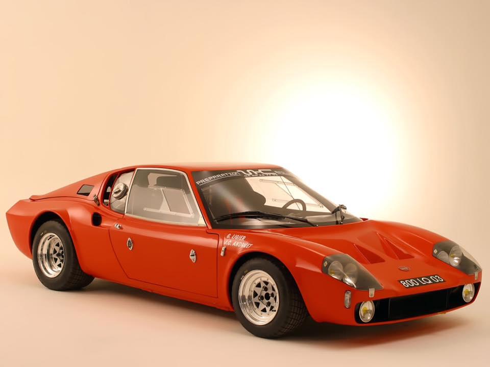 Ligier-JS1-1969-4