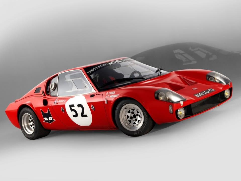 Ligier-JS1-1969-5