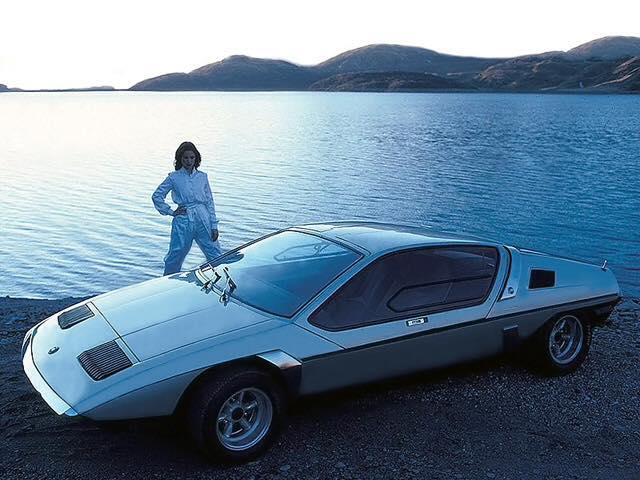 Matra-Laser-Concept-par-Michelotti-1971-1