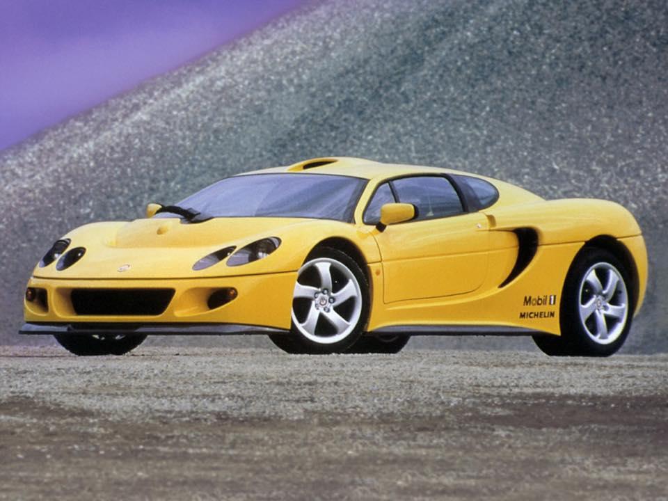 Mega-Monte-Carlo-1996-1