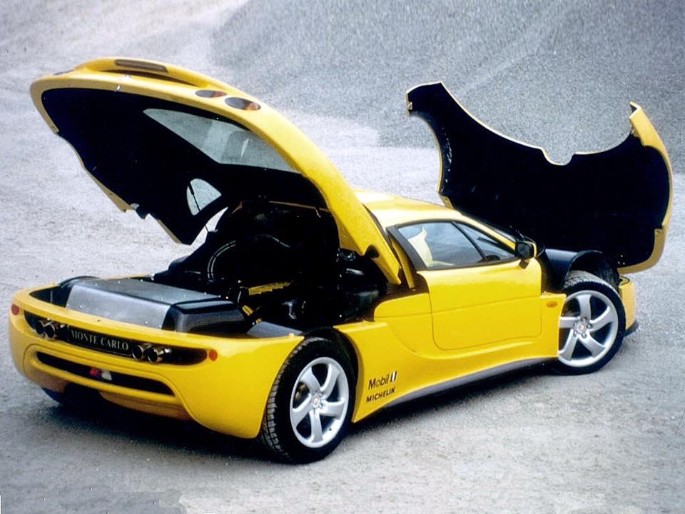 Mega-Monte-Carlo-1996-2