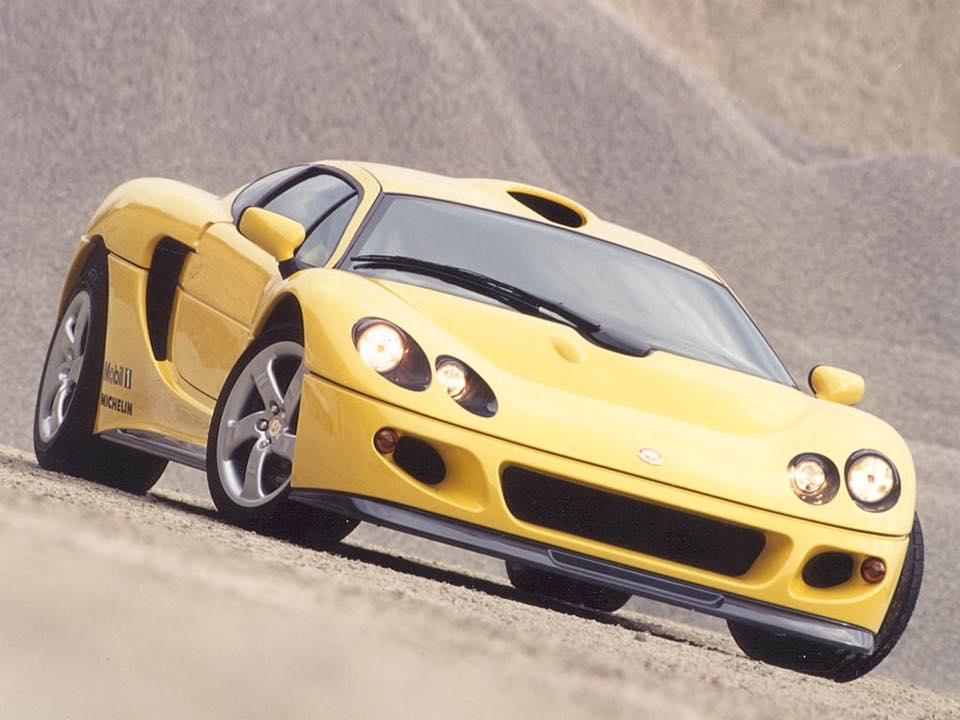 Mega-Monte-Carlo-1996-3