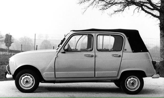 Renault-4-Par-Heuliez-1981-2