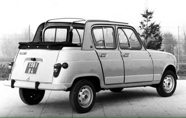 Renault-4-Par-Heuliez-1981-3