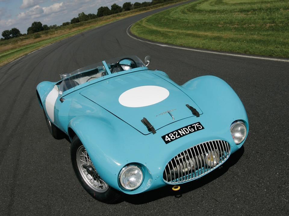 Renault-Gordini-Type-24S-1953-1