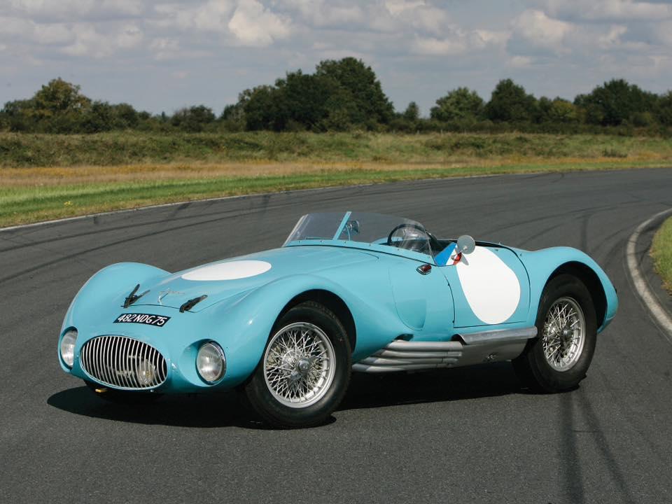Renault-Gordini-Type-24S-1953-2