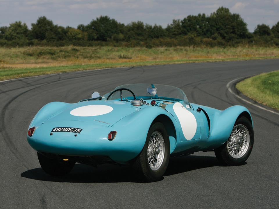 Renault-Gordini-Type-24S-1953-4
