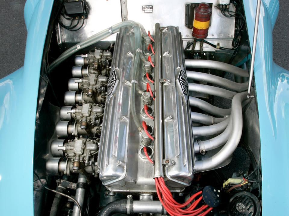 Renault-Gordini-Type-24S-1953-5