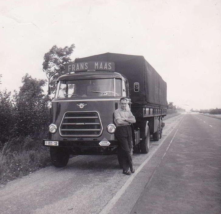 Frans-Maas-Daf-A-1600-nr-1-Haij-Luijpers-chauffeur