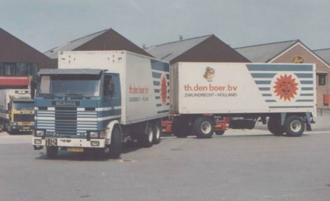 TH-de-Boer-Barendrecht-Harry-de-Roo-archief-2