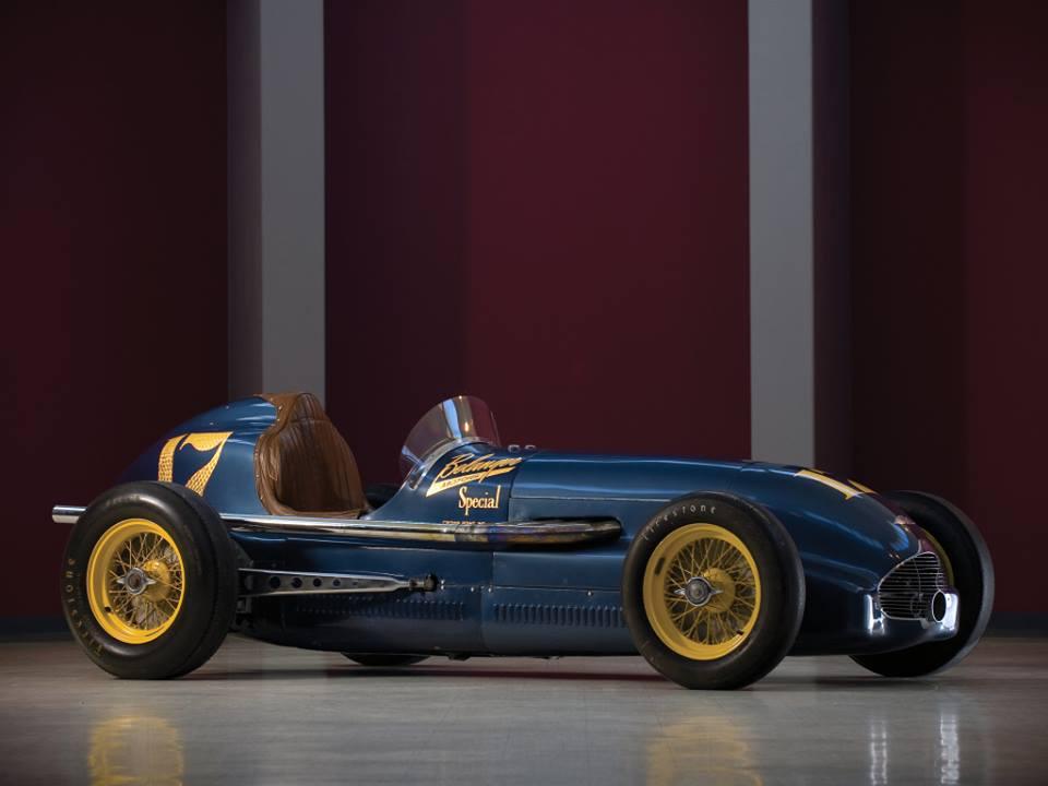 Bellanger-Special-Indy-Roadster-1949-1