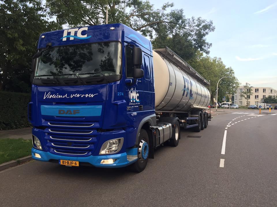 Daf-euro-6-Hakan-Kale-in-Dordrecht