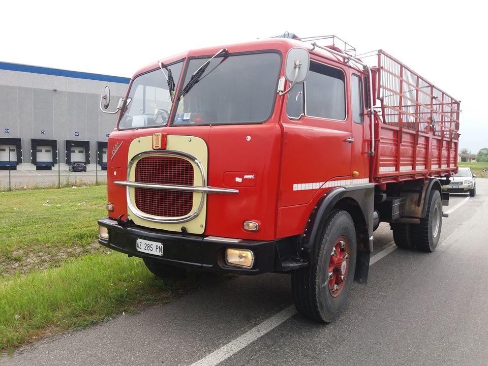 Fiat-683