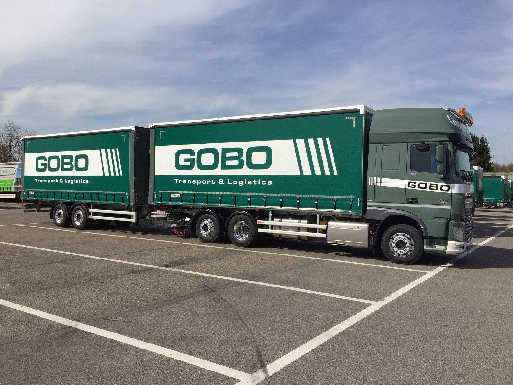 Vanaf-maandag-zal-hij-te-zien-zijn-op-Belgische-en-Franse-wegen-Motorwagen-Daf-510-pk-opbouw-van-Wecon--Is-een-doorlader-met-extra-stevige-vloer--schuifdak