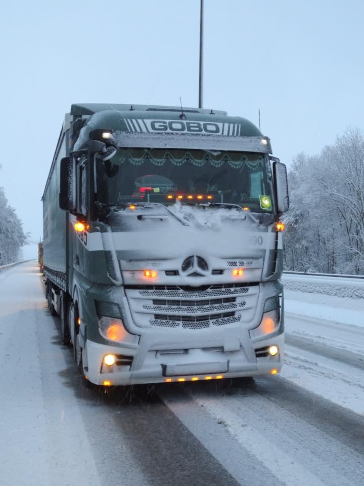 Mercedes-16-1-2016-en-gewoon-in-Belgie