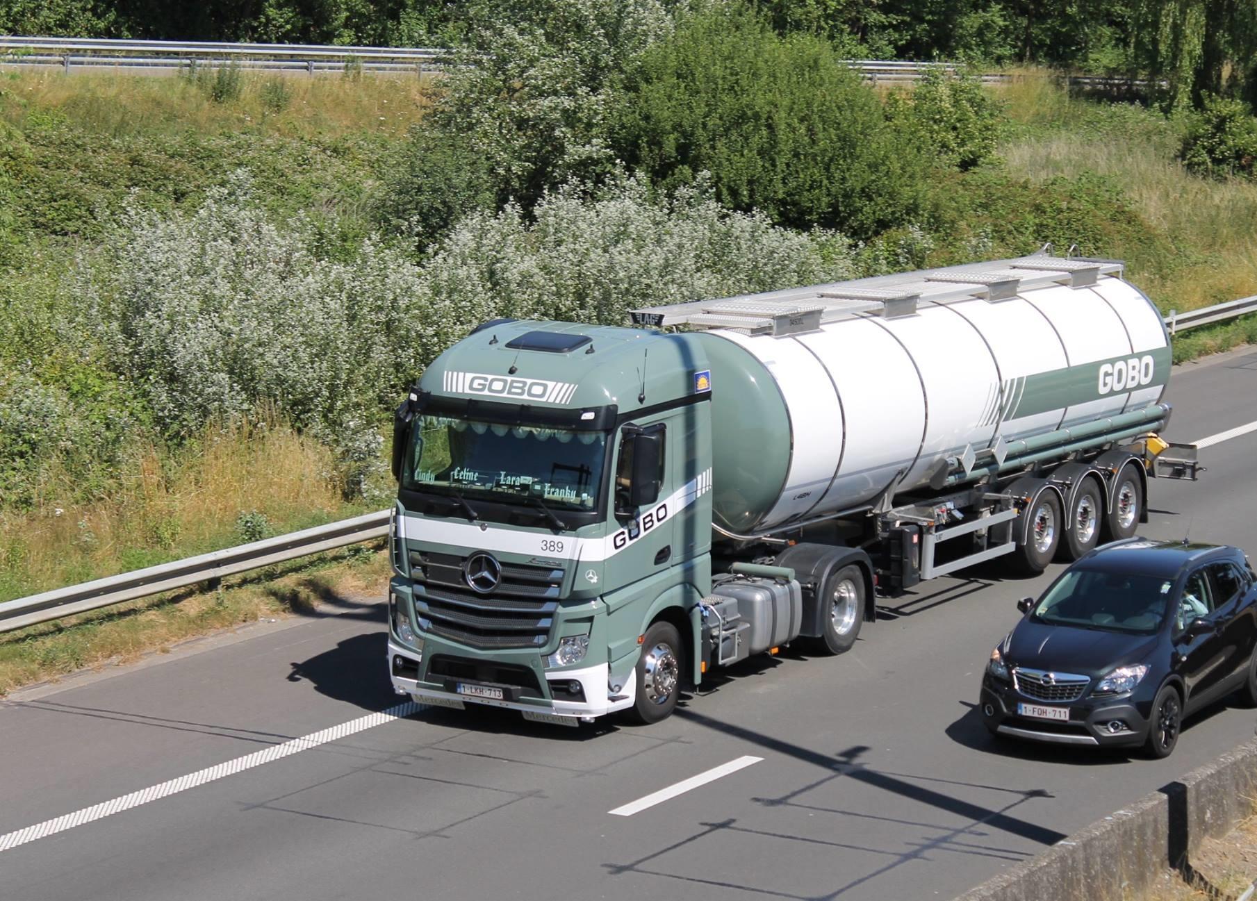 Mercedes-E-313-Geel
